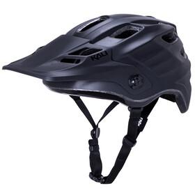 Kali Maya 3.0 SLD Helmet, matt black/black